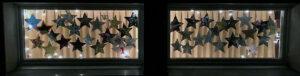 Familienclub Niederurnen Adventsfenster